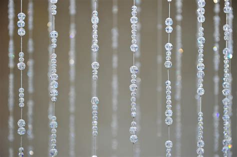 Beads Curtain Singapore Oropendolaperu Org
