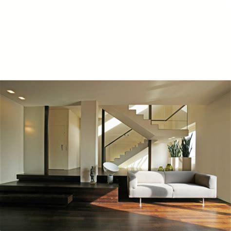 studio architettura interni studio greco giovanardi architetto modena progettazione