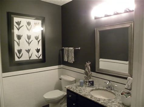 bathroom finishing ideas basement finishing ideas bathroom home