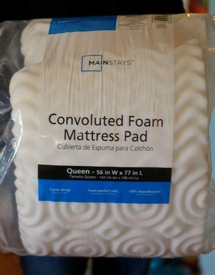home design twin xl mattress pad home design twin xl mattress pad excess inventory 11