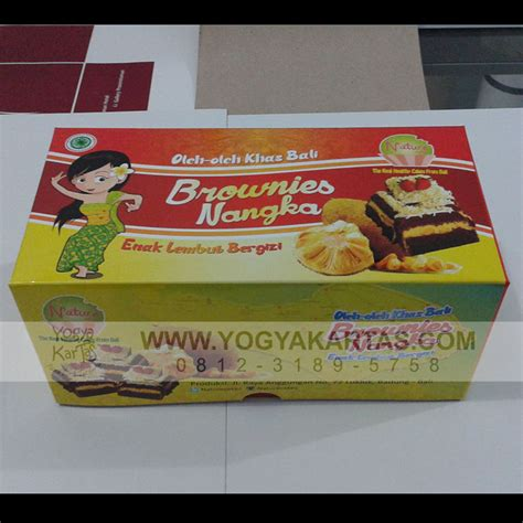 Laminasi Glossy 100grm Bahan Laminasi Roll dus brownies