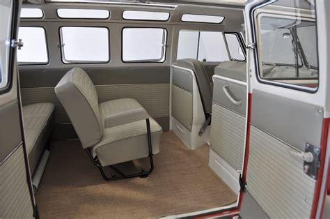 volkswagen  window samba bus