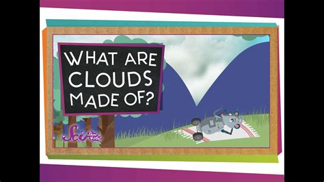 8 misconceptions about the cloud ophtek