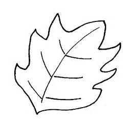 After you have traced and cut the leaves you will also need to cut