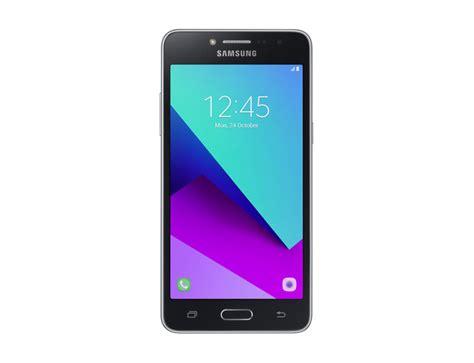 Samsung J2 galaxy j2 prime tv sm g532mzkczto samsung br