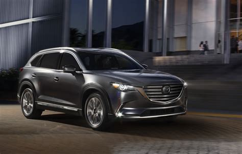 25 best images about cars on cars mazda cx5