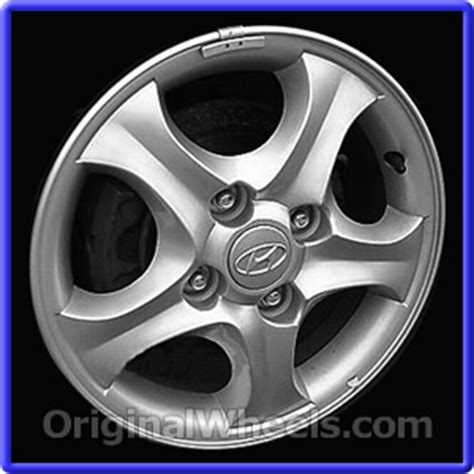 hyundai accent rims 2000 hyundai accent rims 2000 hyundai accent wheels at