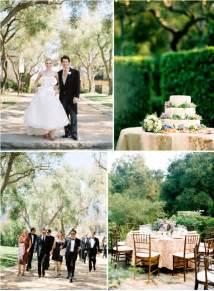 tips stick when planning a wedding celebrity