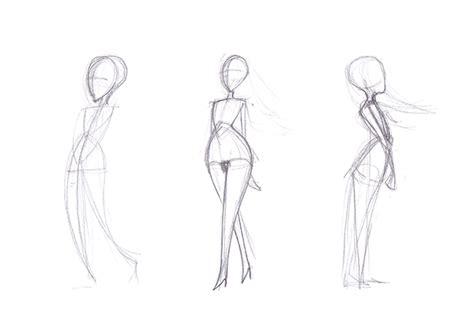 tutorial sketch illustrator adobe illustrator tutorial how to draw characters