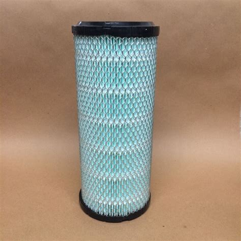 donaldson p827653 replacement air filter fr2453 ebay