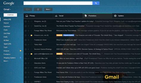 email yahoo vs gmail yahoo mail vs outlook com vs gmail vs aol mail