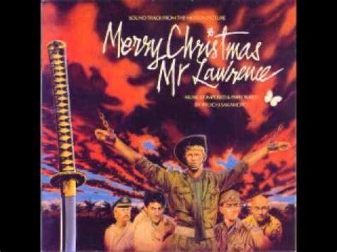 merry christmas  lawrence batavia youtube