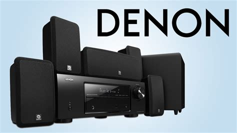 dht 1513ba home theater in a box two new warnings for