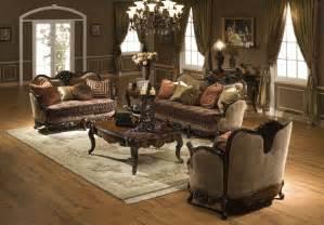 Antique Living Room Furniture Antique Living Room 6595