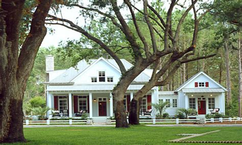 Southern Living Cottage Of The Year | farmhouse southern living house plans house plans southern