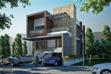 villa layout in bangalore contemporary villas in bangalore images