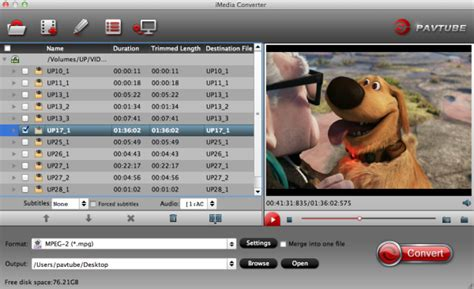 adobe premiere pro xdcam codec xdcam hd 422 codec download premiere bittorrentmonkey
