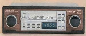 realistic car radio 12 1924 car radio radio shack tandy