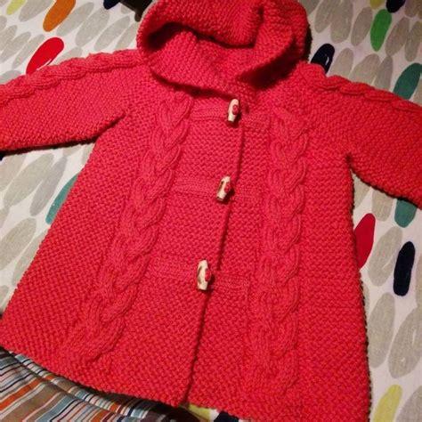 las 25 mejores ideas sobre chalecos tejidos en pinterest las 25 mejores ideas sobre abrigos tejidos en pinterest