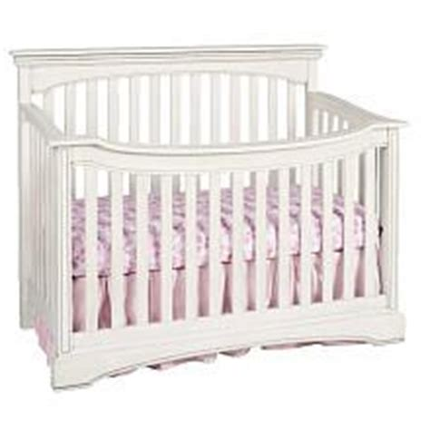 Heidi Klum Baby Furniture by 1000 Images About Nursery On Convertible Crib