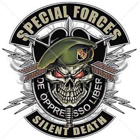 special forces tattoo designs de oppresso liber militaria ebay