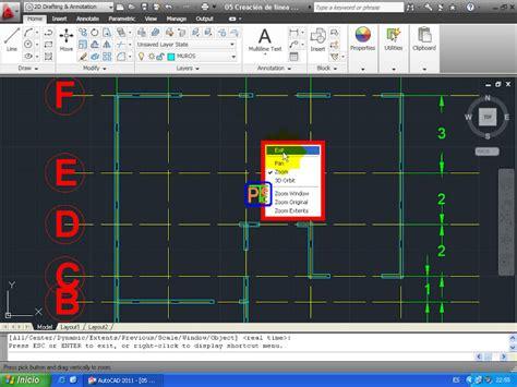tutorial gratis autocad tutorial autocad 2011 descargar gratis