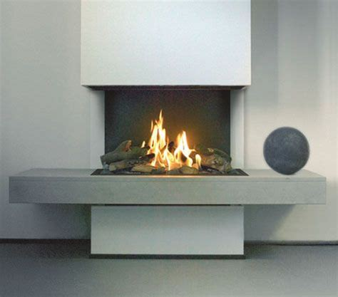 open gas l this open gas fireplace l apparita