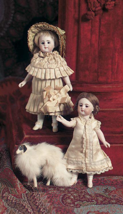 porcelain doll valuers 639 best images about miniature porcelain dolls on