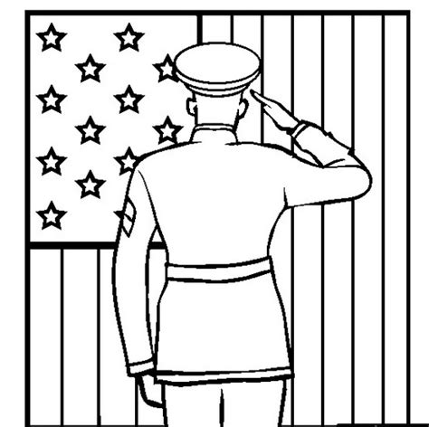 printable coloring pages veterans day remembrance day or veteran s day coloring pages an