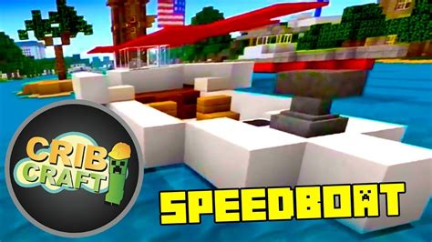 how to build a boat in minecraft xbox 360 minecraft xbox 360 speed boat tutorial how to build a