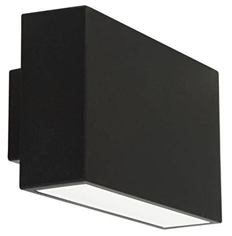 cassetta delle poste cassetta delle poste design in acciaio inossidabile nero