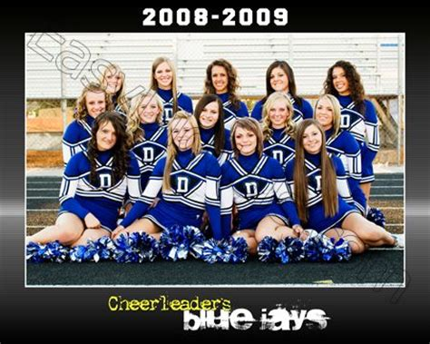17 Best Images About Cheerleading Team Pictures On Pinterest Team Photos Cheer And Cheer Pictures Free Sports Team Photo Templates Downloads