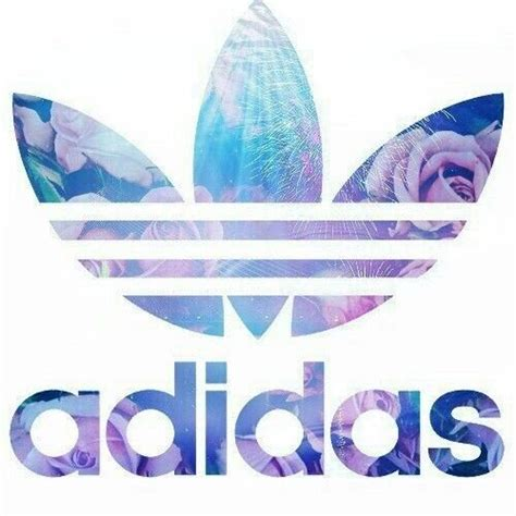 adidas wallpaper portrait 1000 images about adidas on pinterest sports logos
