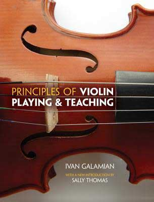 How Many Suzuki Violin Books Are There 5 Best Violin Books Teach Suzuki Violin