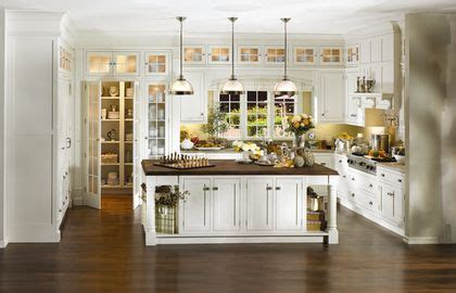 kitchen design guidelines miscellaneous pinterest downsview kitchens designs downsview kitchens home