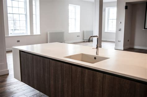 du pont corian dupont corian 174 gm solid surfaces