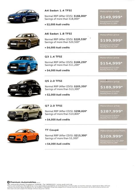 subaru price list nissan cars price list in the philippines february 2018