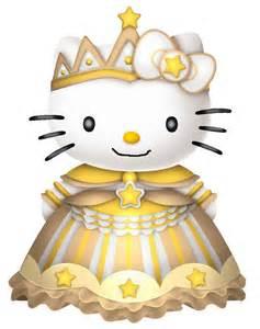 princess kitty kitty fan art 9063404 fanpop