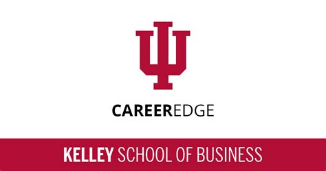 Kelley School Of Business Executive Mba by The Ucso Is Open A Great