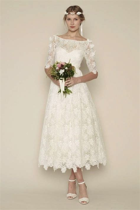 Wedding Dresses Ky by Wedding Dresses 6 08142015 Ky
