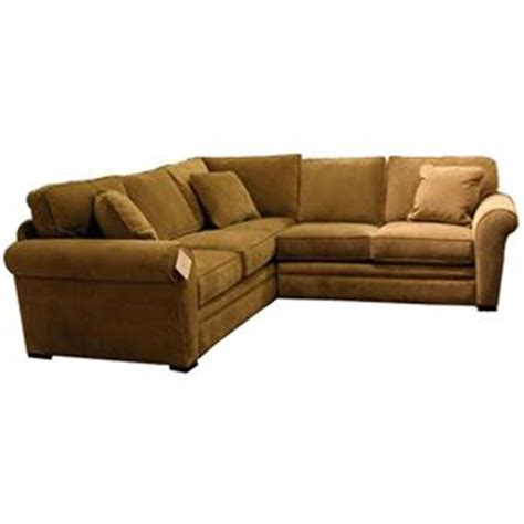 jonathan louis sectional choices jonathan louis sectionals fresno madera river park