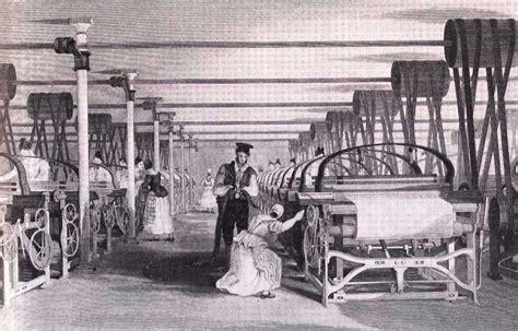 apprendistato pavia la rivoluzione industriale thinglink