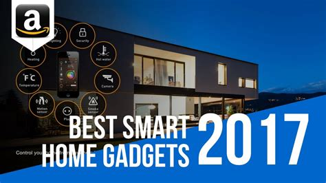 smart home technologies and gadgets for your home water io top 6 high tech gadgets for your home best smart home