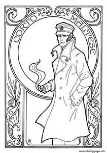 nouveau coloring pages nouveau coloring pages coloring home