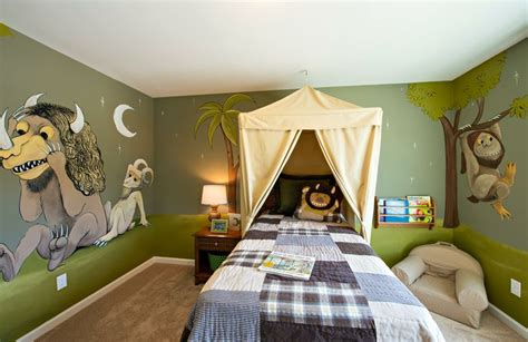 where the wild things are bedroom 1000 images about dream kid s rooms on pinterest new