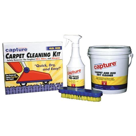 64 oz carpet and rug cleaner pail ehsani rugs