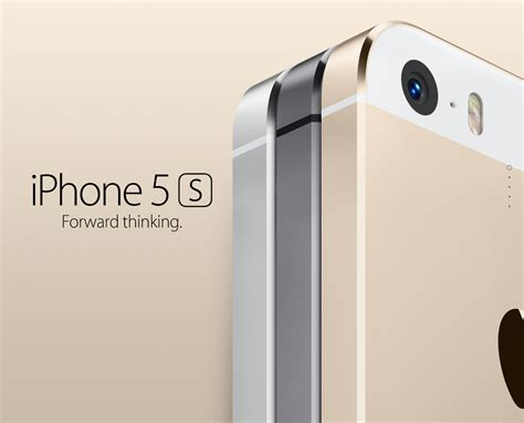 iphone 5s colors iphone 5s all colors wallpapers and images wallpapers