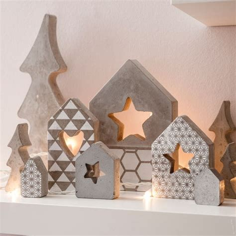coole deko ideen coole deko ideen f 252 r advent und weihnachten decoration