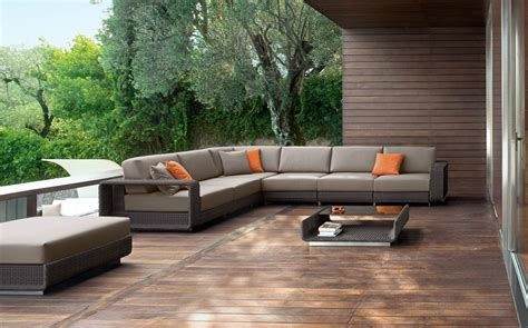 affordable outdoor dining sets images