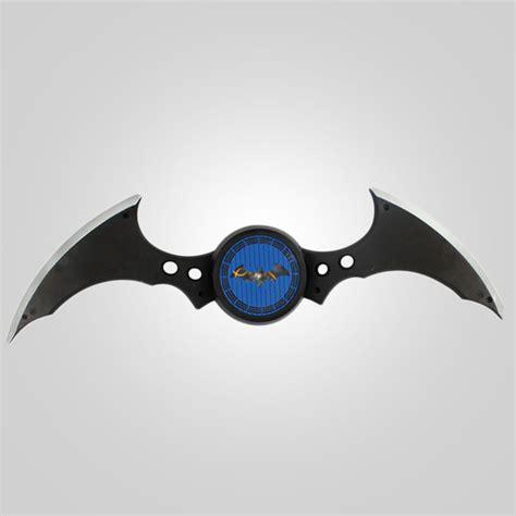 Fidget Spinner Batman Toys 2 kinds batman batarang fidget spinner ring alloy tri spinner anti autism toys ebay